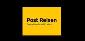 Deutsche Post Mobility GmbH