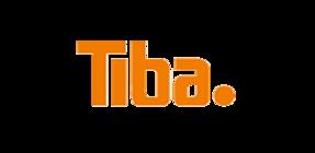 TIBA AG