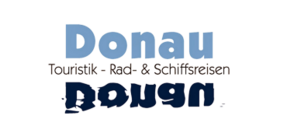 Donau Touristik GmbH