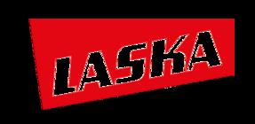 Johann Laska u. Söhne GmbH & CO KG