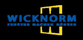 Wick und Söhne GmbH & Co KG