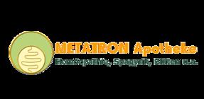 Metatron Apotheke e.U.