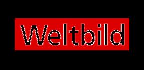 Weltbild Verlag GmbH