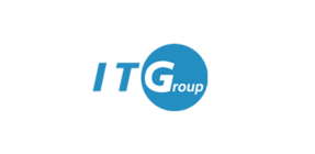 ITG AG