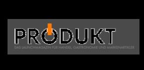 PRODUKT Brandnews GmbH
