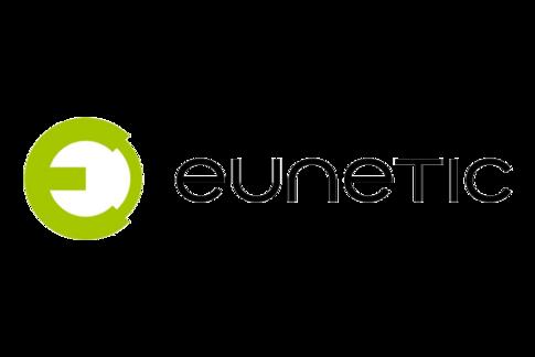 EUNETIC GmbH