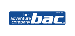 BAC Best Adventure Company