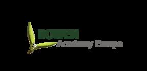 Europäischer BOWEN Verein