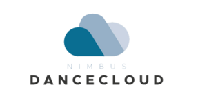 Dancecloud IT GmbH
