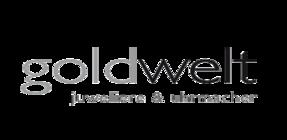 Goldwelt GmbH