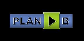 PLAN B Technische Produkte GmbH