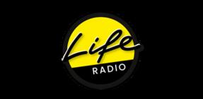 Life Radio GmbH & CO KG