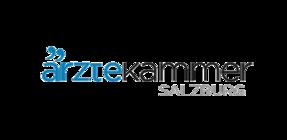Ärztekammer für Salzburg