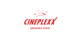 CINEPLEXX Kinobetriebe GmbH