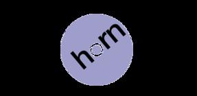 Horn GmbH