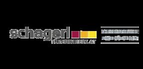 Schagerl GmbH