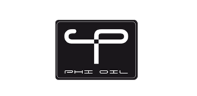PHI OIL GmbH