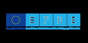 IWB / EFRE
