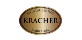 Kracher Fine Wine