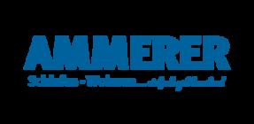 Betten Ammerer GmbH & Co KG