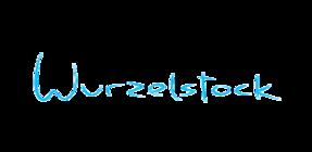 Wurzelstock Lienz