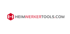 heimwerkertools.com