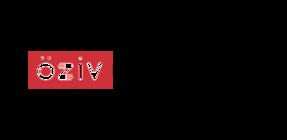 ÖZIV Bundesverband