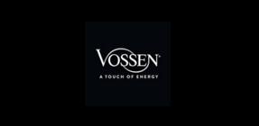 Vossen GmbH & Co KG