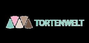 Tortenwelt