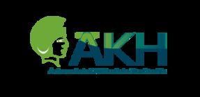 ÄKH-Ärztegesellschaft für Klassische Homöopathie