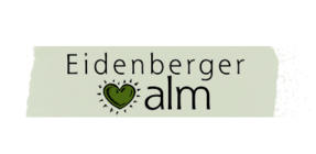 Eidenberger Alm
