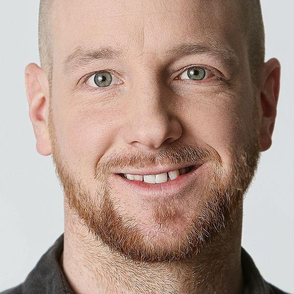 Matthias Steinbrecher